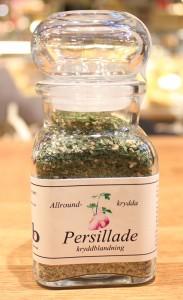 P&B_persillade